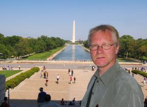 Washington 2008